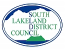 South Lakes District Council